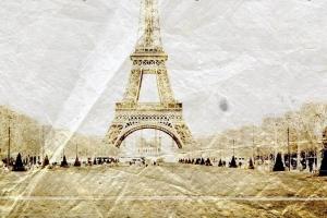 Elexance traiteur Paris