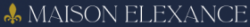Elexance traiteur Logo